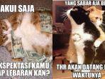 meme-thr.jpg