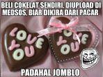 meme-valentine_20180214_220553.jpg
