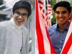 menpora-malaysia-syed-saddiq_20180823_095123.jpg