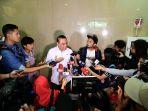 menteri-panrb-syafruddin-bicara-mengenai-seleksi-pppk-2019.jpg