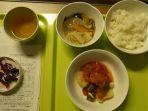menu-makanan-di-rumah-sakit-tokyo-jepang_20180509_165245.jpg