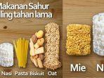 menu-sahur_20170527_214336.jpg