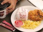 menu-sarapan-kfc-indonesia.jpg