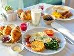 menu-sarapan_20161016_234315.jpg
