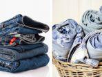 merawat-celana-jeans.jpg
