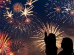 merayakan-tahun-baru_20171231_184915.jpg