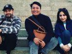 Sang Asisten Kenang Momen PDKT Raffi Ahmad & Nagita Slavina: 'Mbak Gigi 4 Hari Kemudian Baru Jawab'