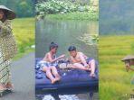 meski-pilih-tema-cerita-anak-desa-tapi-10-hasil-foto-fotografer-ini-outstanding-banjir-pujian_20180328_195623.jpg