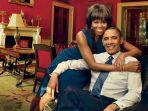 michelle-obama-dan-barack-obama_20170118_200804.jpg