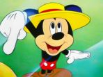 mickey-mouse_20170223_151839.jpg
