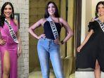 millen-cyrus-ikuti-kontes-kecantikan-miss-queen-indonesia.jpg
