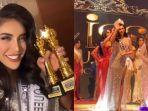 millen-cyrus-juarai-kontes-kecantika-miss-queen-indonesia-2021.jpg