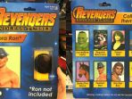 miniatur-avengers-infinity-war-bajakan_20180501_201954.jpg