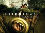 mirrormask_20161014_181020.jpg