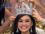 miss-indonesia-2019-princess-mikhaelia-audrey.jpg