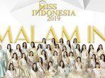 miss-indonesia-2019.jpg