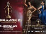 miss-supranational-2018.jpg
