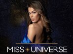 miss-universe_20170130_110355.jpg