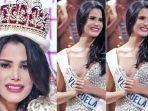 miss-venezuela-mariem-claret-velazco-garcia.jpg