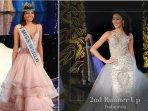 miss-world-2016_20161219_150956.jpg