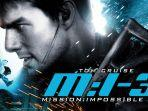 mission-impossible-iii.jpg