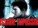 mission-impossible_20170303_113840.jpg