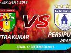 mitra-kukar-vs-persipura_20180917_193816.jpg
