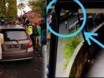mobil-dan-cuplikan-video-detik-detik-pengemudi-yang-seorang-pns-menabrak-satpam.jpg
