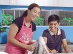 mola-kids-kitchen-science-family-challenge.jpg