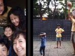 momen-kebersamaan-dwi-sasono-dengan-keluarga-setelah-pulang-dari-rehabilitasi.jpg