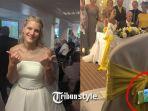 momen-penting-di-hari-pernikahan-dikalahkan-oleh-laga-inggris-vs-swedia_20180708_161322.jpg