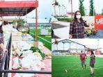momo-eks-geisha-perlihatkan-proses-pembangunan-abe-mini-stadium.jpg