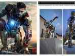 monumen-peringatan-kematian-iron-man-di-avengers-endgame-terbuat-dari-baja-kuningan-4-meter.jpg