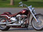 motor-harley-davidson_20161127_154613.jpg