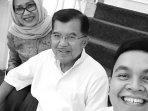 mufidah-kalla-jusuf-kalla-dan-tulus_20170612_112134.jpg