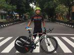 muhammad-fadli-meraih-medali-perak-di-asian-para-games-2018_20181008_201826.jpg