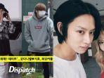 muncul-dua-skandal-percintaan-netizen-korea-menduga-untuk-pengalihan-isu.jpg