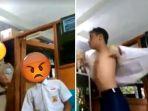 murid-tantang-kepala-sekolah-di-banjarnegara_20180204_143338.jpg