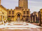 museum-of-islamic-art-di-kairo-mesir.jpg