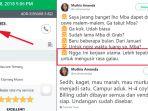 muthia-amanda_20180611_085259.jpg
