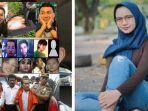 mutilasi-paling-sadis-indonesia.jpg