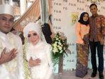 muzdalifah-fadel-islami-menikah.jpg