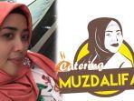 muzdalifah-membuka-usaha-baru-yaitu-catering-muzdalifah.jpg