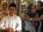 muzdalifah-peringati-ultah-pertama-pernikahan-dengan-fadel-islami.jpg
