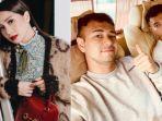 Anggap Seperti Adik Sendiri, Nagita Slavina & Raffi Ahmad Beri Kado Ultah Puluhan Juta untuk Dimas