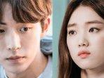nam-joo-hyuk-dan-lee-sung-kyung_20170818_152648.jpg