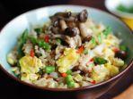 nasi-goreng-jamur.jpg