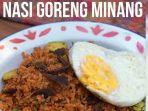 nasi-goreng-minang-ala-anak-kos_20180227_140719.jpg