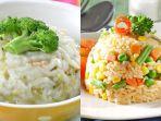 nasi-gurih-tomat-dan-nasi-tim-udang-brokoli.jpg