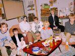 nct-u-from-home.jpg